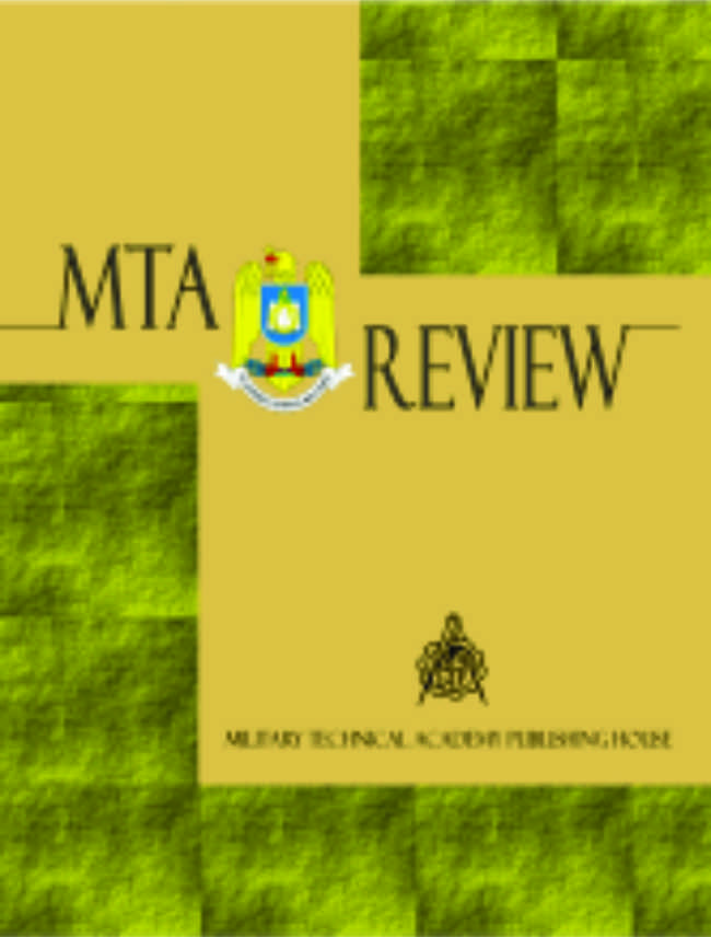 MTA Review