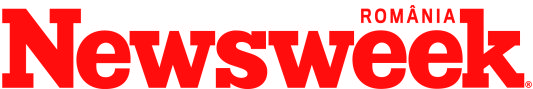 Newsweek Romania