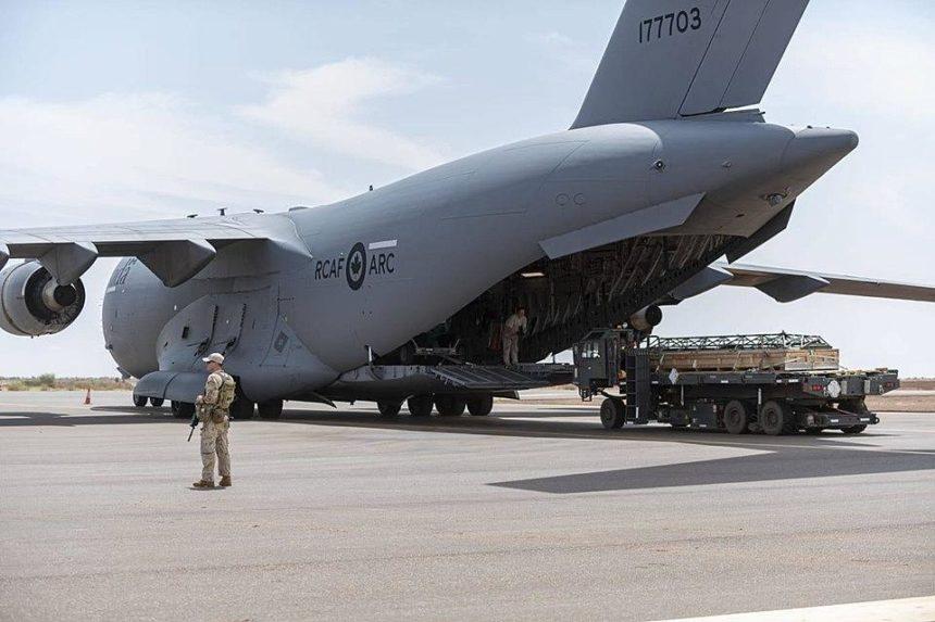 Romania plans to spend EUR 2.5 bln to rebuild military base at NATO standards