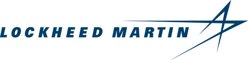 Lockheed Martin interested in additional projects in Romania – govt