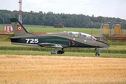 Zece aeronave IAR-99 Standard vor fi modernizate